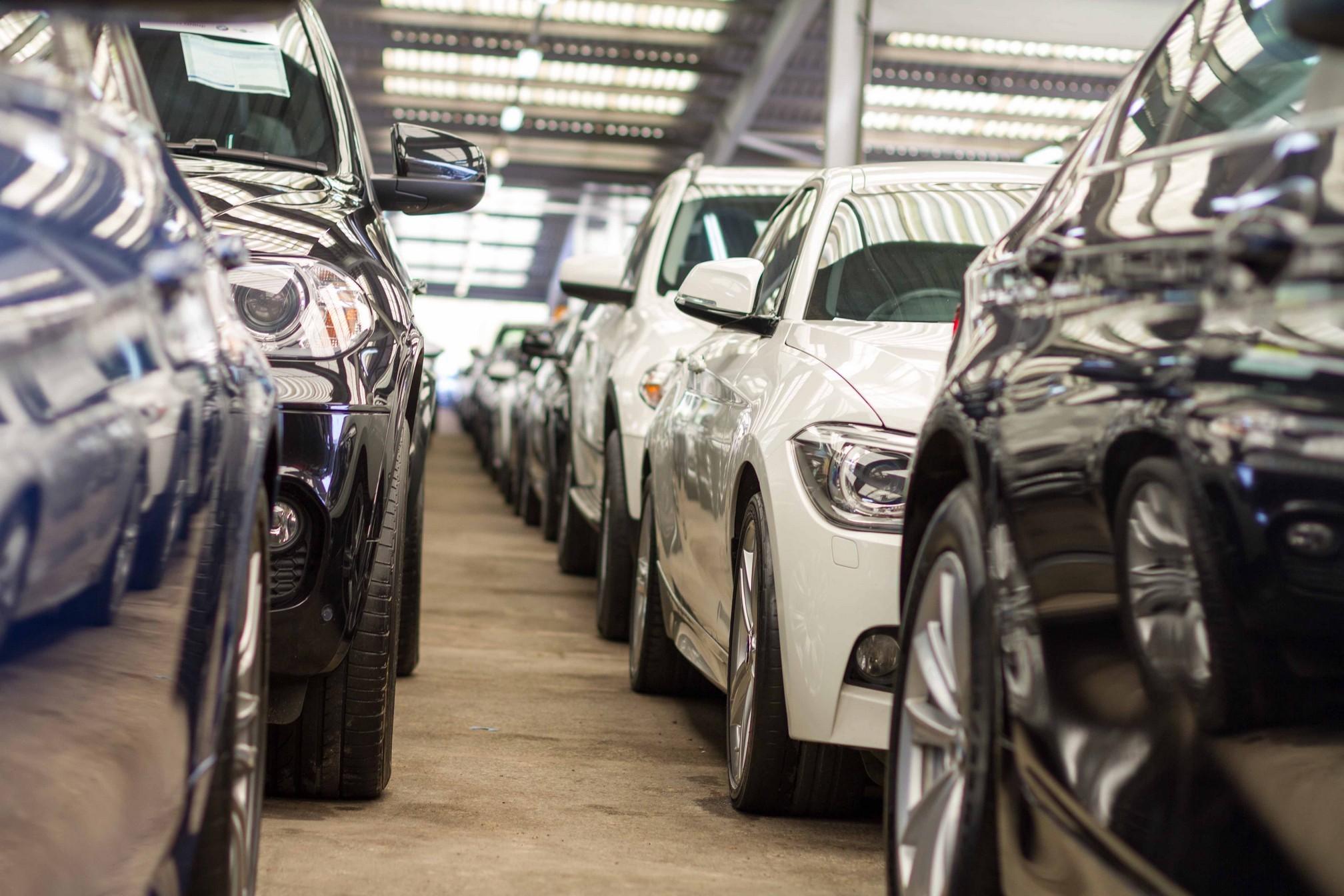 cox automotive market tracker fleet oct 2019 manheim vehicle line up.