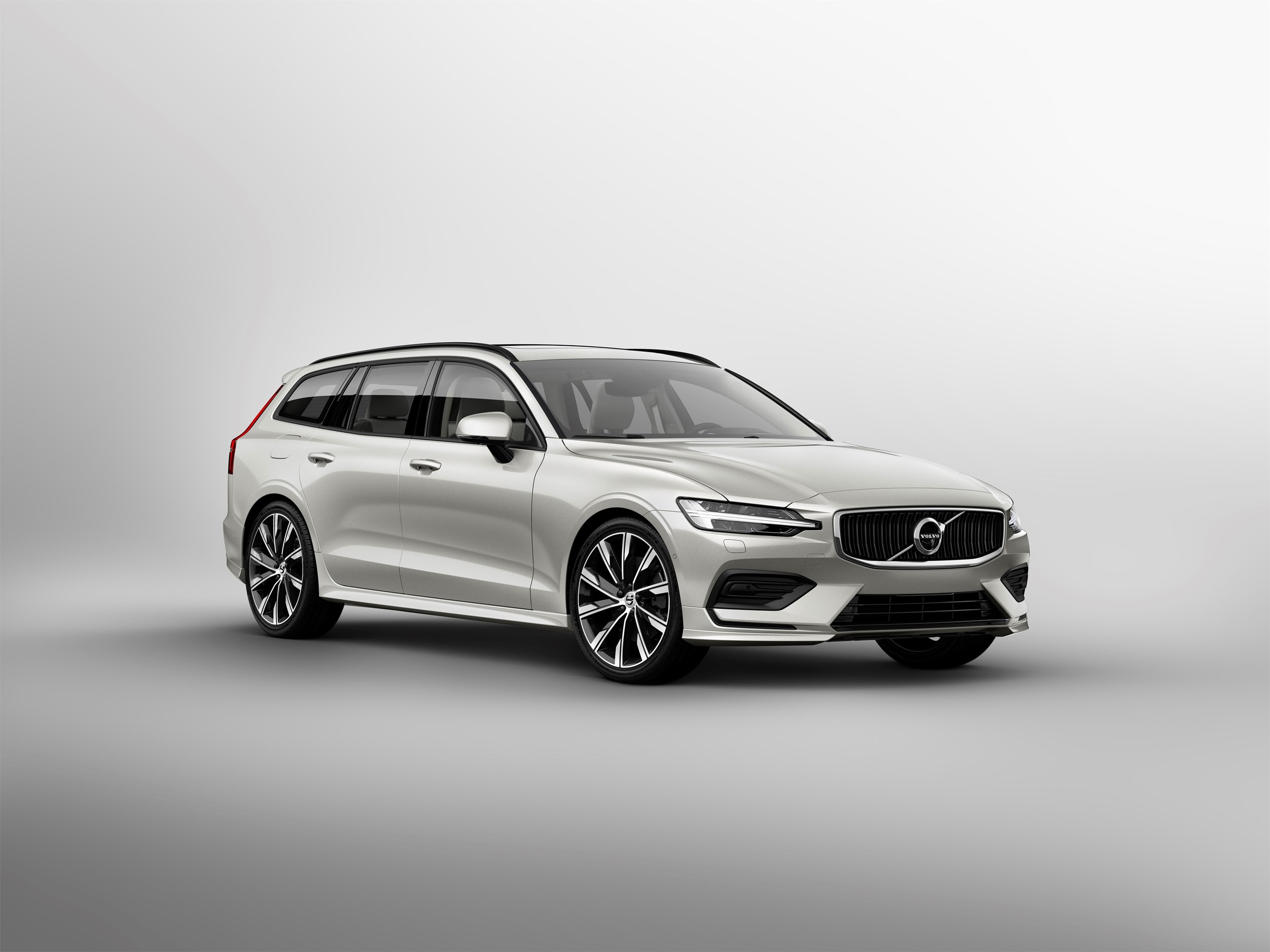 country driving colour cross year parts general announces model canada xc lifetime for replacement volvo warranty news exterior used