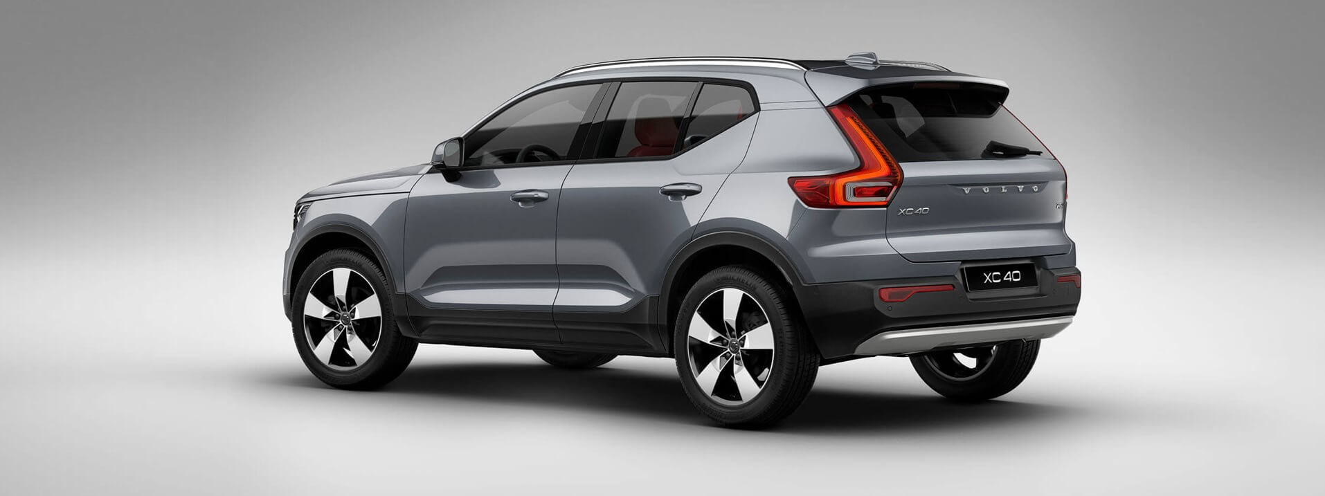 2018 volvo xc40 new car launch calendar. Black Bedroom Furniture Sets. Home Design Ideas