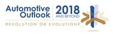 Automotive Outlook 2017 logo