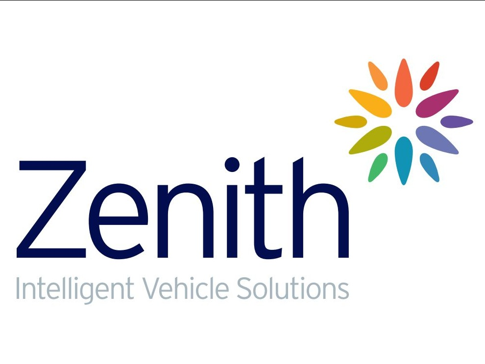 Zenith Tight Lipped Over Speculation Leasing News