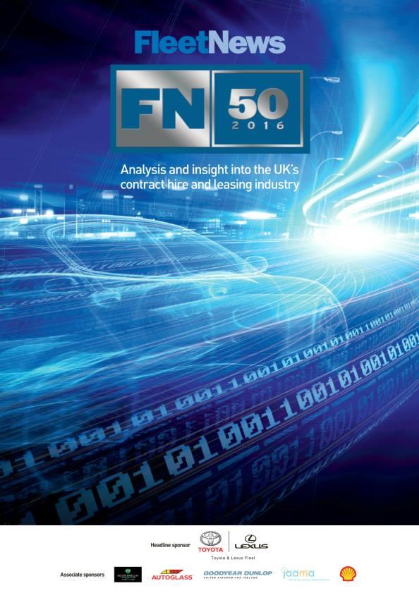 FN50 2016