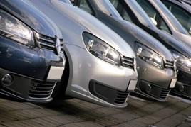 Uk Car Insurance Comparison Sites