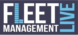 Fleet Management Live logo 2017