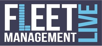 Fleet Management Live logo 2017