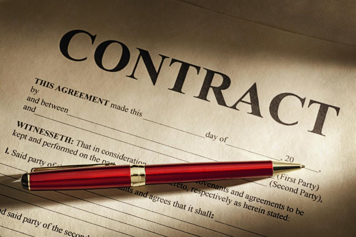 Contract Wording Critical To Recover Costs From Drivers Fleet