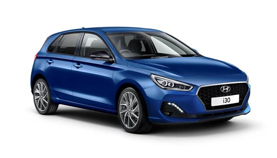 Hyundai Launches Go Se Range I10 I20 I30 And Tucson Manufacturer News