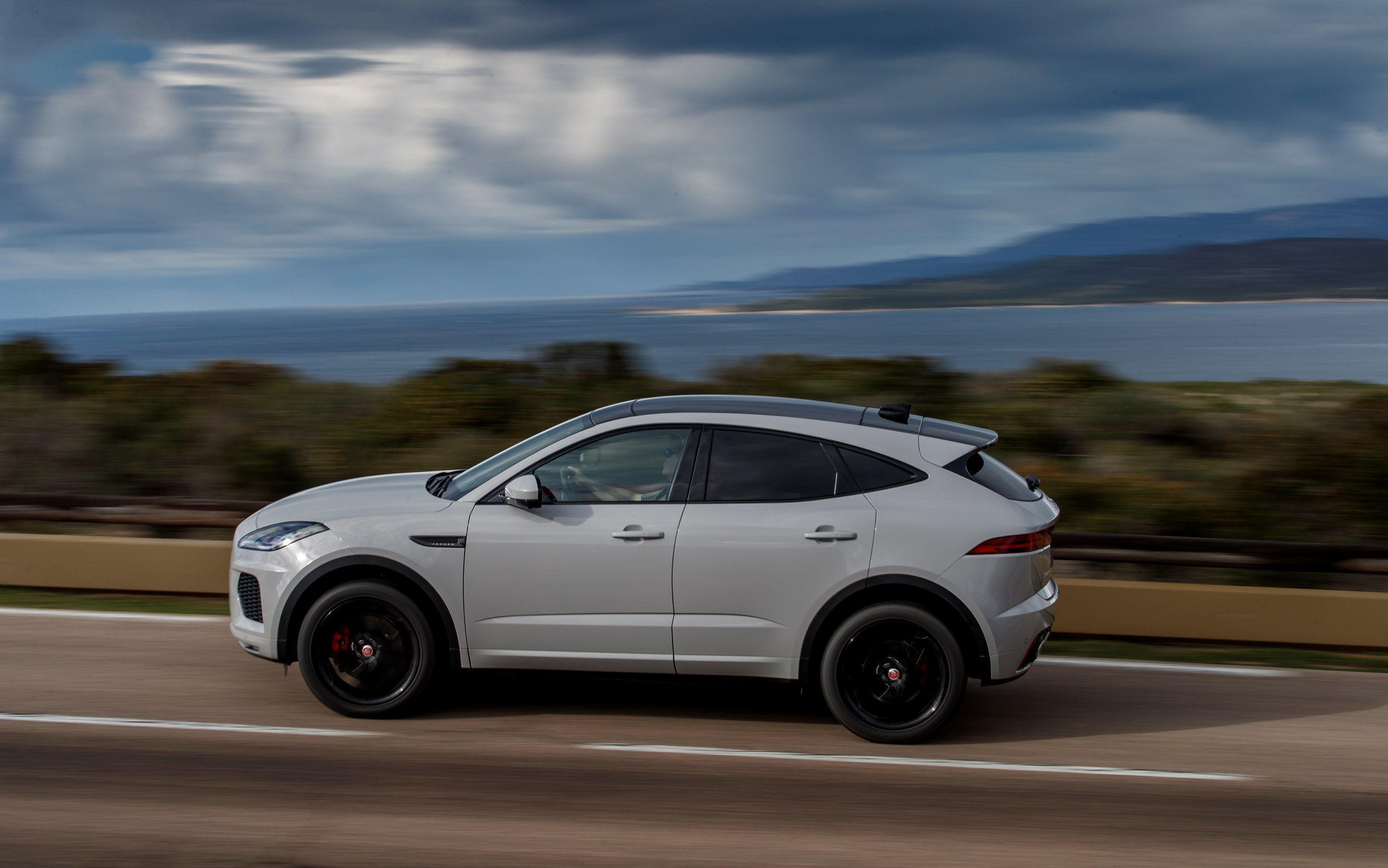 hd pictures quality price jaguar wallpapers list isj car high ultra xf