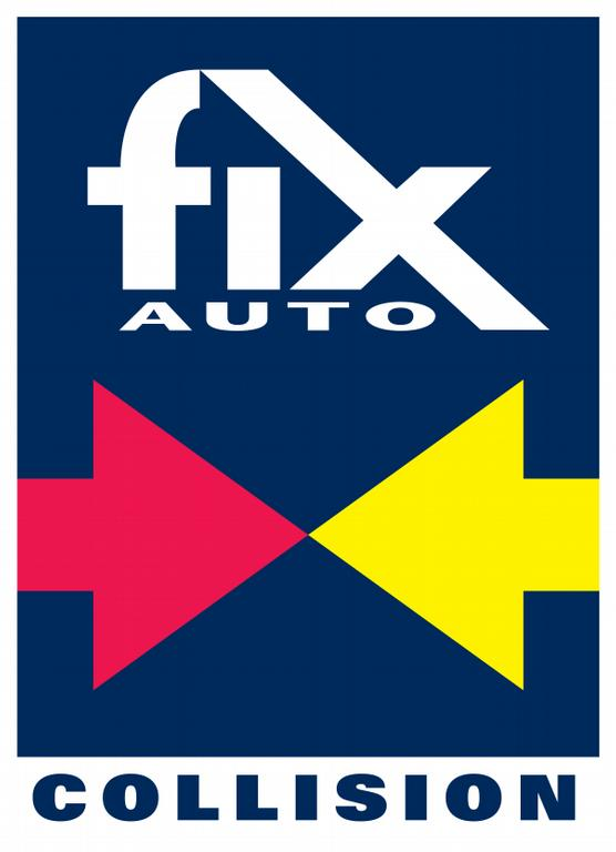 Smart Car Rental >> Fix Auto Dagenham offers Vehicle Hire from Circle Leasing ...
