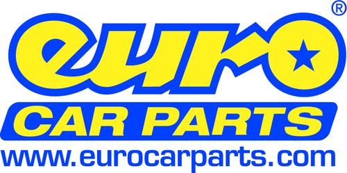 Euro Car Parts Driving Jobs