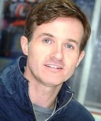 Nick Hardy, Ogilvie Fleet