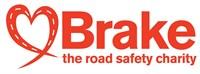 Brake logo.
