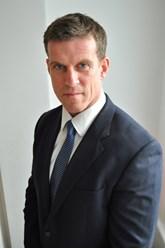 Martin Wilson, Hyundai