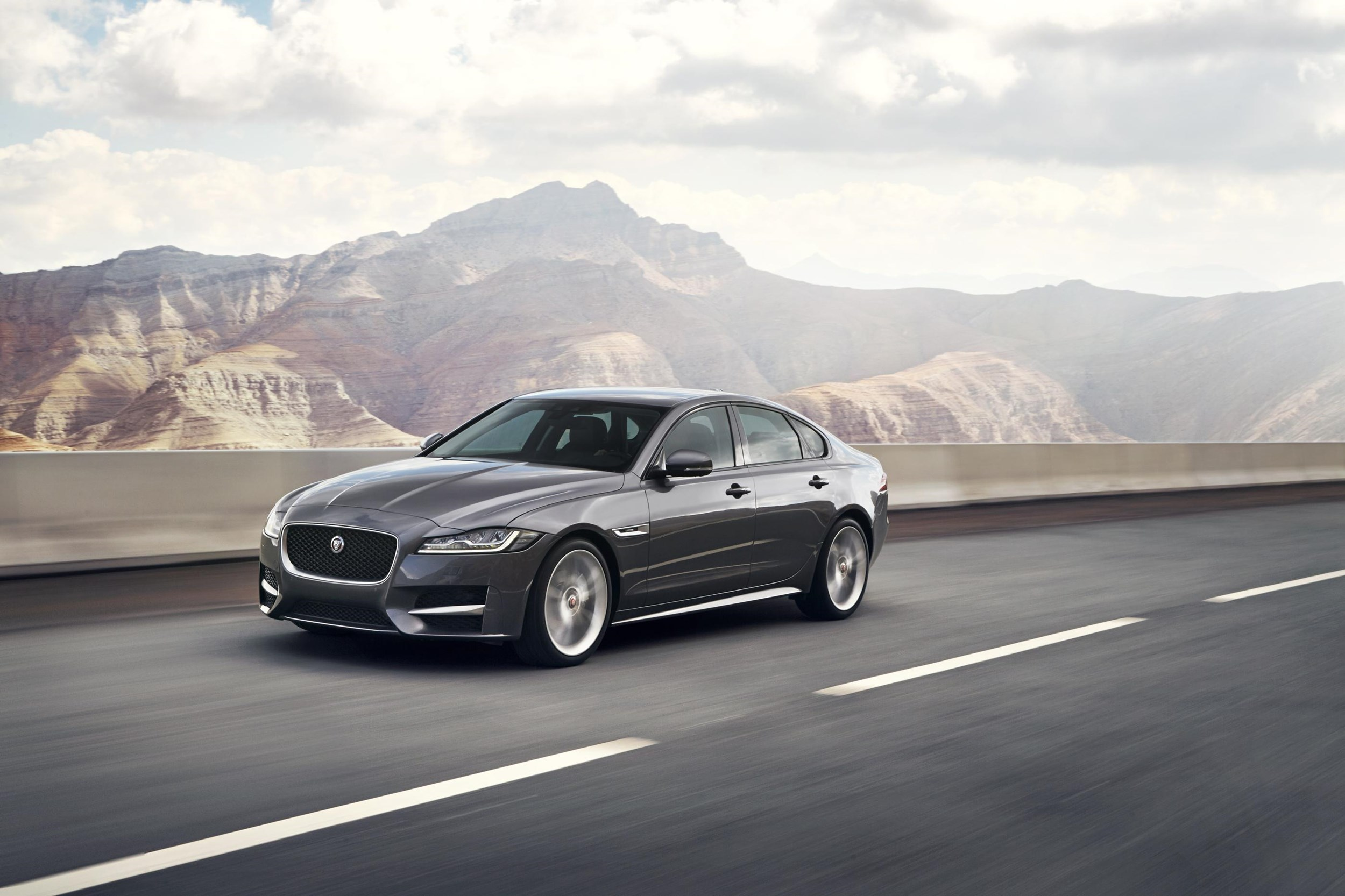 new dawn as grandaurora hearse to s latest jaguar xf the pilatos superiorvehicles uk comes pilato