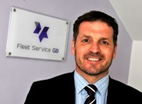 Fleet Service GB success down to tailored service and continuous investment