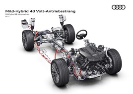 Audi 8
