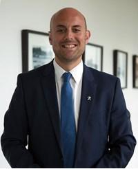 Simon Bisp, Peugeot UK