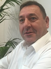 Paul Holmes, Fleet Manager's Friend