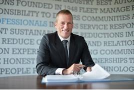 national windscreens retains preferred supplier status with ari fleet uk fleet industry news. Black Bedroom Furniture Sets. Home Design Ideas