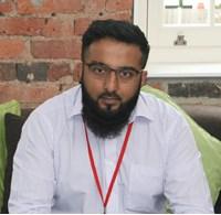 Amjad Razak