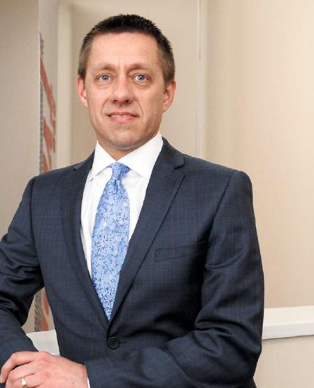 Andy Fern 2017