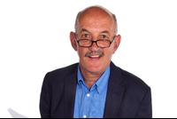Ask Nigel Trotman