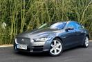 Jaguar XE Portfolio 2.0 180