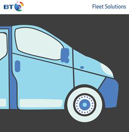 Footprint Car Insurance Reviews