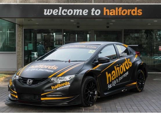 Halfords Car Insurance Reviews