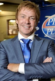 Budget Rental Car Sales >> Why Pimlico Plumbers' Charlie Mullins is against London's ...