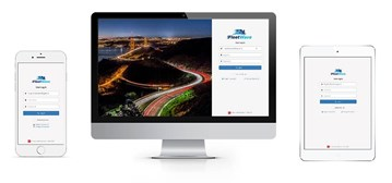 Chevin adds new global software features.