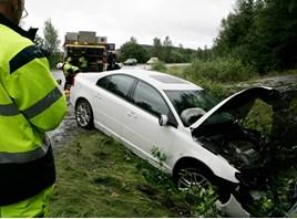 UK road deaths, road deaths 2016, killed on UK roads.