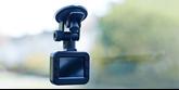 dashcam footage, dashcam insurance claim.
