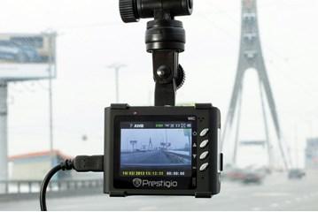 dashcam, dashcam footage, dashcam evidence, dashcam advice IAM Roadsmart.