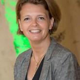 Caroline Parot - Europcar ceo