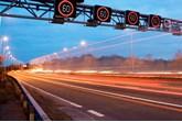 Transport Select Committee, all-lane running, smart motorways