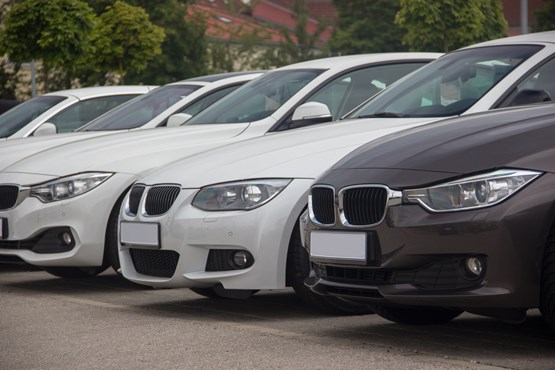 Bmw Is Best Car To Attract New Staff Says Fleet Survey Fleet Industry News
