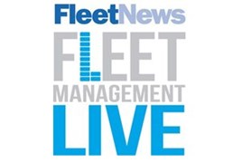 Fleet Management Live