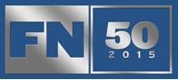fn50 2015