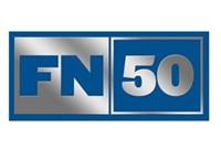 FN50 logo