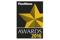 Fleet News Awards 2016