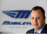 Gil Ayalon director for Europe at Mobileye