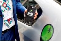 Greentomatocars adopts Greenroad telematics