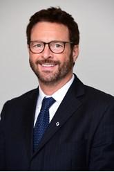 Vincent Tourette, Groupe Renault UK