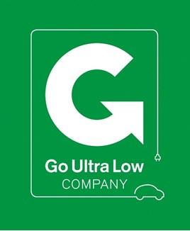 Carpendale EV Consulting, Go Ultra Low Company.