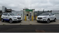 HyTEC plots way ahead for Hydrogen refuelling infrastructure