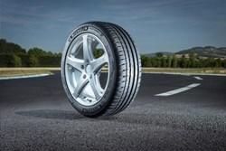 ICFM Michelin