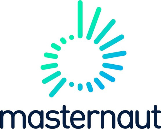 Ma Sales Tax On Cars >> Masternaut launches Pulse plug-and-play telematics | Connected fleet