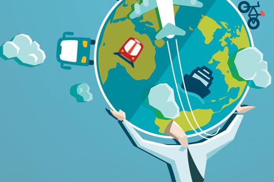 benefits of fleet management data integration