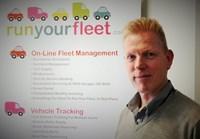 Stephen Amphlett, Run Your Fleet